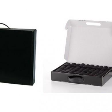 производство упаковки